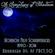 A Symphony of Shadows - Horror Soundtracks 1990 - 2014  (Halloween Week 2 Mix) image