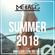 #Summer2018 (R&B, House, Hip Hop & Afrobeats) | Instagram @DJMETASIS image