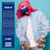 UMOLV Presents: WutzHotNow (DJ Noize 11/16/19) image