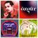 Μουσικές Του Πλανήτη_Planet Music with Yaseen & Party, Orhan Özgür Turan,Aghane Servicet.... image