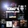 Today's Freestyle Music (April 28, 2021) - DJ Carlos C4 Ramos image