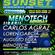 Menotech Birthday 20-4-2012 image