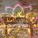 DJ Fifi Oh - Organica @ Burn2 Metamorphoses Rebirth [10.19.19] image