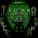 NƎXT GƎNƎRATION - Newcomer Night @ Ghost by Dennis Braun (Techno-SET) image