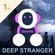 Deep Stranger image