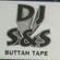 DJ S&S - Buttah Tape (1994) image