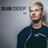 Sub Deep 024 w/ MALONE image