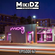 MikiDz Podcast Episode 67: A Night At The Moxy image