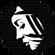 EL5_LAB: Project Mooncircle image