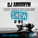 The Turntables Show #91 w. DJ Anhonym image