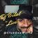 Dj Jorge Salgado Aka Dj Bilal - DJ Bilal Live#1 2020 (Remember Ibiza) image