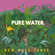 Deep House Session After Party - Pure Water ( New Wave Tunes ) image