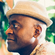 Stories - Charles Reese - Actor, Author, Cultural Architect  Speaks Civil Rights and James Baldwin image