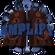 Amplify October 2012 image