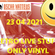 20210423 Oscar Watteus Hot Stuff Retro Session by Dj Koen/Oscar Watteus image