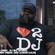 SC DJ WORM 803 Presents:  Monday Night, No Football - All Trap 6.22.2020 image