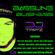 BASSLINE BUSINESS - MIXED BY DJ TRIPZ image