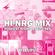 Hi-NRG Mix (Highest Highs 1982-1985) image