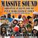 Dancehall Mix Vol 2 - Massive Sound - Summer 2006 image