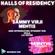 Halls of Residency #17 - Sammy Virji & Mentis In The Mix image