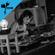 eDina @ Plug & Lay Radio Show ● Tilos FM 90.3 (13-12-2014) image