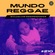 MundoREGGAE Show #210 Miss Lulu, Tijuana Mx image