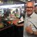 Frank Ryle - 23/07/19 - FUNKY TUESDAY LIVE VINYL SESSION image