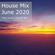 June House Mix image