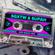House Party Radio_Episode 003 w/ Shelco Garcia & Teenwolf, SUPAH image
