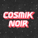 COSMIK NOIR #6 / Love in Outer Space image