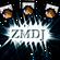 ZMDJ - Wow 2k15 Dj Set image