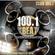 100.1 The Beat - Club 100.1 - 5/7/21 image