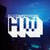 'HOPE WORKS 2021 - DJ COMPETITION' [We have HOPE deep in our soul!] Vinyl & Digital image