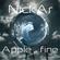 NickAr - Apple Fine mix image