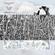 """for 0"" by UNITEDSTATESOF #1 (25/11/2020) image"