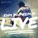 EDM Pop Live Remix image