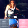 RAGGS - SUB FM - 24th July 2014 - RUDE BASS image