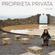 Proprietà Privata - 29th November 2019 image