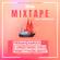 Boating Cologne Weekend Mixtape by D-One, Freegah, Slinshot, Overproof, Adirock, Franky Fyah image