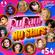 #54 RuPaul's Drag Race No Stars image