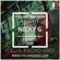Nicky G - Ibiza Radio One & Italia Radio One Guest Mix March 2020 image