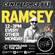 DJ Ramsey - 883.centreforce DAB+ - 18 - 01 - 2021 .mp3 image