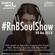 #RnBSoulShow 30-Dec-18 image