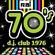 Vintage Recordings: DJ Club - Rai 1976 image