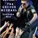 KREMMIDAZZ does ' The  GEORGE MICHAEL remixed ' tribute mix image