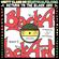 Return To The Black Ark Chapter 1 ~ Hearticalfm ~ 09/10/2020 image