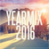 Paul Damixie`s Yearmix 2016 - Best House Tunes of 2016 image