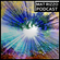 The Mat Rizzo Podcast Episode 1 image
