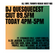 All vinyl Canadian reggae guest mix for CIUT 89.5 FM image