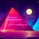 Trance Trip to Egypt image